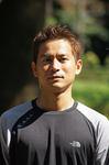 0621yoshino-thumb-100x150-818-thumb-100x150-820.jpg